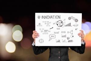 Innovation parcours aramis