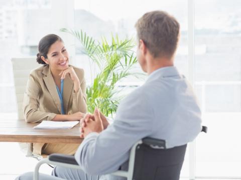 3 types d'entretiens de management pour créer des échanges constructifs avec vos collaborateurs
